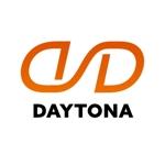 wawamaeさんのオートバイパーツメーカー DAYTONAのロゴへの提案