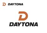 YoshiakiWatanabeさんのオートバイパーツメーカー DAYTONAのロゴへの提案