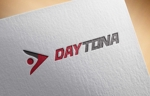 yoshimoto170531さんのオートバイパーツメーカー DAYTONAのロゴへの提案