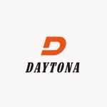 mg_webさんのオートバイパーツメーカー DAYTONAのロゴへの提案