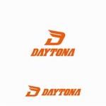 DeeDeeGraphicsさんのオートバイパーツメーカー DAYTONAのロゴへの提案