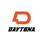 fujiwarafarmさんのオートバイパーツメーカー DAYTONAのロゴへの提案