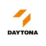 a1b2c3さんのオートバイパーツメーカー DAYTONAのロゴへの提案