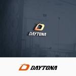 fujiseyooさんのオートバイパーツメーカー DAYTONAのロゴへの提案