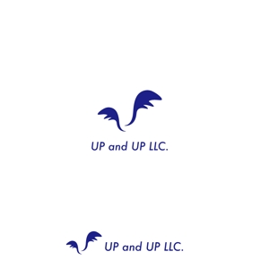 marutsukiさんの建設業 合同会社ロゴデザインへの提案