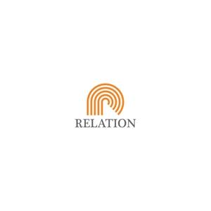 kazubonさんの建築・不動産会社のロゴデザインへの提案