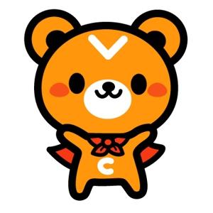 yumikuro8さんの【公式】バリューコマース x Lancers キャラクターコンテストへの提案