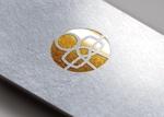 katsu31さんのけん玉の発祥地「けん玉商店街」のロゴへの提案