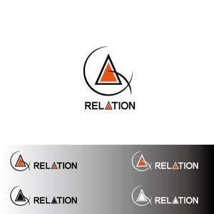 yama19820909さんの建築・不動産会社のロゴデザインへの提案