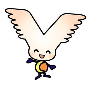 yoshimizu-keroriさんの【公式】バリューコマース x Lancers キャラクターコンテストへの提案