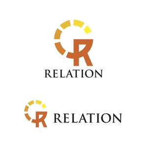 toriiyasushiさんの建築・不動産会社のロゴデザインへの提案