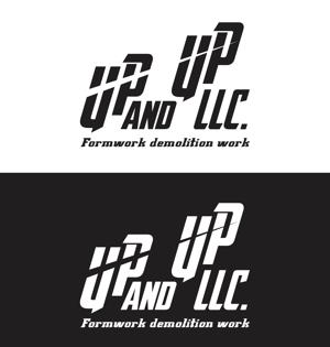toriiyasushiさんの建設業 合同会社ロゴデザインへの提案
