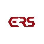自社ECパッケージシステム「ERS」のロゴへの提案