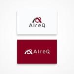 yybooさんの法人向け営業支援サービスのロゴ依頼への提案