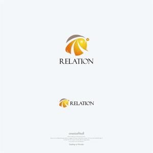 onesizefitsallさんの建築・不動産会社のロゴデザインへの提案