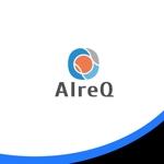 ark-mediaさんの法人向け営業支援サービスのロゴ依頼への提案
