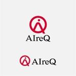 drkigawaさんの法人向け営業支援サービスのロゴ依頼への提案