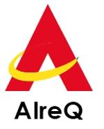 AkihikoMiyamotoさんの法人向け営業支援サービスのロゴ依頼への提案