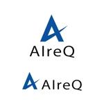 kyo-meiさんの法人向け営業支援サービスのロゴ依頼への提案