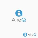 atomgraさんの法人向け営業支援サービスのロゴ依頼への提案