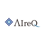 merazoooさんの法人向け営業支援サービスのロゴ依頼への提案