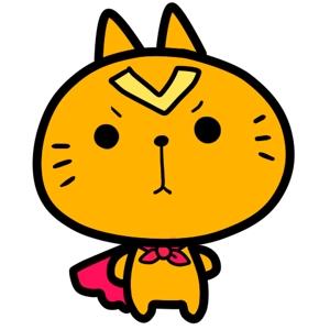saisaiさんの【公式】バリューコマース x Lancers キャラクターコンテストへの提案