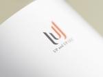 hayate_designさんの建設業 合同会社ロゴデザインへの提案