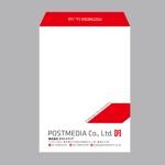 Typographさんの封筒デザインへの提案