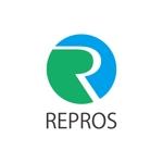 kyo-meiさんの太陽光発電工事 REPROS(リプロス)のロゴへの提案