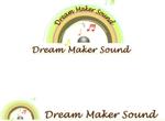 kayama_tukicoさんの舞台音響技術会社のロゴ制作への提案