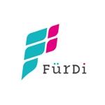 女性専門フィットネスジムのロゴへの提案