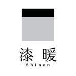 chanlanさんの住宅会社の新商品『(テイストが)和モダンな家』のロゴを作成してください!への提案