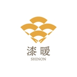 kinoshita_laさんの住宅会社の新商品『(テイストが)和モダンな家』のロゴを作成してください!への提案