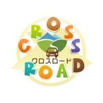 ysgou3さんの自動車番組のタイトルロゴへの提案