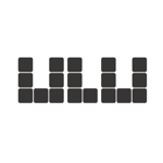 fiverb2さんのフィットネスアパレルブランド ロゴ依頼への提案