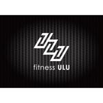 yusa_projectさんのフィットネスアパレルブランド ロゴ依頼への提案