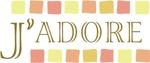 natsunatsu023さんの美容室のロゴデザインへの提案