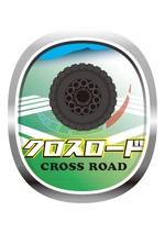 ohashi_000さんの自動車番組のタイトルロゴへの提案
