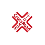sazukiさんの自動車番組のタイトルロゴへの提案