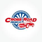 Action_comさんの自動車番組のタイトルロゴへの提案