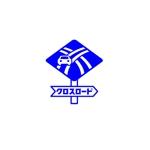 ol_zさんの自動車番組のタイトルロゴへの提案