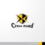 sa_akutsuさんの自動車番組のタイトルロゴへの提案