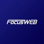 rascalさんの「FocusWEB」のロゴ作成への提案