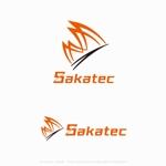itohsyoukaiさんの建設会社のロゴ(ワードロゴと蜘蛛をモチーフにしたロゴ)への提案