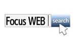 REESさんの「FocusWEB」のロゴ作成への提案