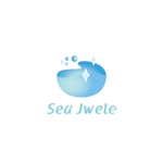 KiWaさんの事業分割による新規事業(化粧品・健康食品)の会社のロゴへの提案