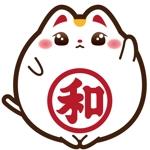 NozomiKataokaさんの会社マスコットキャラクターへの提案