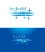 serve2000さんの事業分割による新規事業(化粧品・健康食品)の会社のロゴへの提案