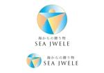 moguaiさんの事業分割による新規事業(化粧品・健康食品)の会社のロゴへの提案