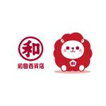 Yuu-Nagataさんの会社マスコットキャラクターへの提案